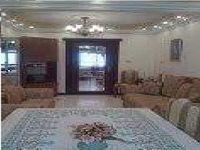 Apartment in Cairo 1 bedroom 2 bathrooms sleeps 2