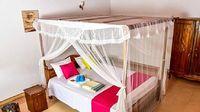 Apartment in Unawatuna 3 bedrooms 2 bathrooms sleeps 6
