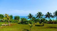 Hideawaybahamas Hibiscus Beach Villa