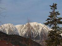 An Idyllic Retreat On The Edge Of Transylvania