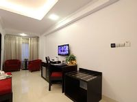 Apartment in Dhaka 1 bedroom 1 bathroom sleeps 2