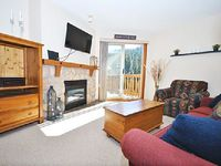 Fireside Lodge 301 Condo
