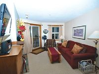 Fireside Lodge 220 Condo