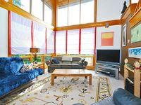 Culzean Main House Vacation Home