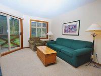 Fireside Lodge 309 Condo
