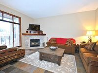 Trapper s Landing 29 Townhome