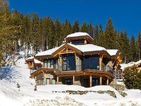 Moosehead Lodge Vacation Home