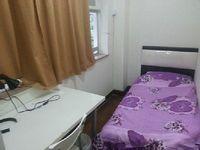 Apartment in Hong Kong Island 1 bedroom 1 bathroom sleeps 1