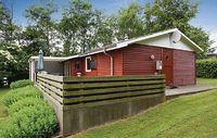 3 bedroom accommodation in Struer