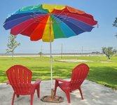 Bev s Beach House - Come and Enjoy This Beautiful Beach H