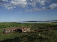 Hillbilly Relaxation Ranch 5000 Acres of Simplicity on the Missouri River