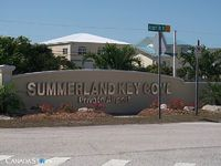 Florida Keys Getaway - Summerland Key United States
