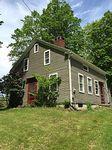 4 bed 1 5 bath antique farmhouse on nature preserve