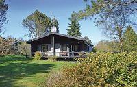 2 bedroom accommodation in Vejby