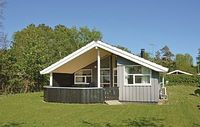 3 bedroom accommodation in G rlev