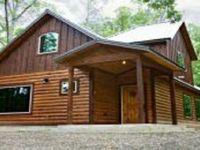 Area Beavers Bend Dam Road Nightly Rate 350 Sleeps 8 Bedrooms 3 Bathrooms 2