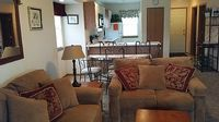 Condominium 2 Bedrooms 2 0 Bathrooms Sleeps 6