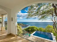 The best view and best value in Rancho Santana