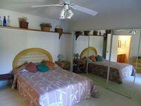 1 Bedrooms 1 Living room and 1 Bathrooms Sleeps 2