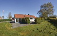 3 room accommodation in Brenderup Fyn