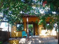 Marisol sea And Sun New Listing In Las Penitas