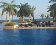 Puntarena Beach Club Condo