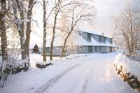 H rmu Guesthouse