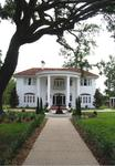 Oak Crest Mansion Inn