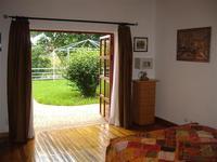 4p-Suite ROSE IRIS Villa V pool WiFi resto-terrace