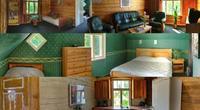 Jarva House