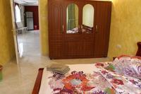 Maison d h tes Villa Hajj Kaddour