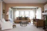 tonnamment abordable luxe maison Tudor
