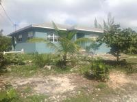 Bienvenue la Maison de la Paix