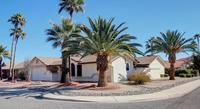 Belle Casita priv Sun City West AZ
