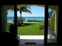 Ocean Front Condo Stay 6 Nights and 7th is FREE