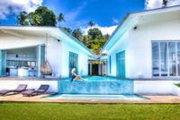 Vacala Bay Resort Villa
