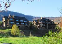La Ridgeview Villa Bright Creek pr s de TIEC