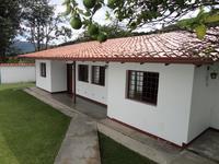 Casas Vacacionales La Cima Caba as Turisticas