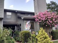 Romantic upscale mins to downtown Augusta