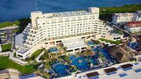 Royal Solaris Cancun Resort and Spa All Inclusive -Cancun Mexico
