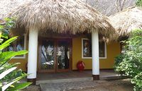Apoyo Resort - Laguna De Apoyo Nicaragua