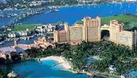 Harborside Resort Atlantis - Paradise Island - 2018 Weeks