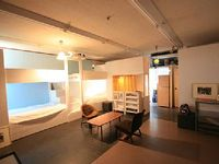 House in Higashimurayama Shi 1 bedroom 1 bathroom sleeps 7