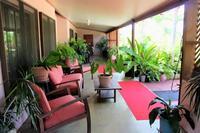 Le Homestead Rarotonga