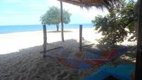 Beachin Bungalow Malawi