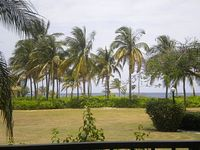 Beautiful 2 Bed 2 Bth Condo Centrally Located To All St Croix Activities