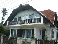Fony d house for 8 - 13 people with 6 bedrooms - cottage