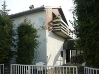 Apartment Balatonfenyves for 3 - 4 persons with 1 bedroom - Apartment