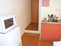 Apartment in Osaka 1 bedroom 1 bathroom sleeps 2