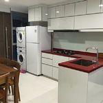 Apartment in Singapore 2 bedrooms 1 bathroom sleeps 12